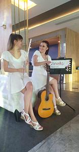 vinello Müzik- Vinello Music